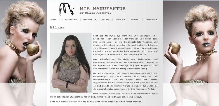 Screenshot_Projekt_MIA_Manufaktur