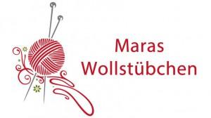 Logo-mittelgroß_Broschüre-Vorderseite
